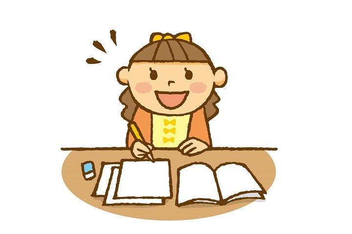 塾の勉強の定着化を図るために【自分ための勉強】を意識させる