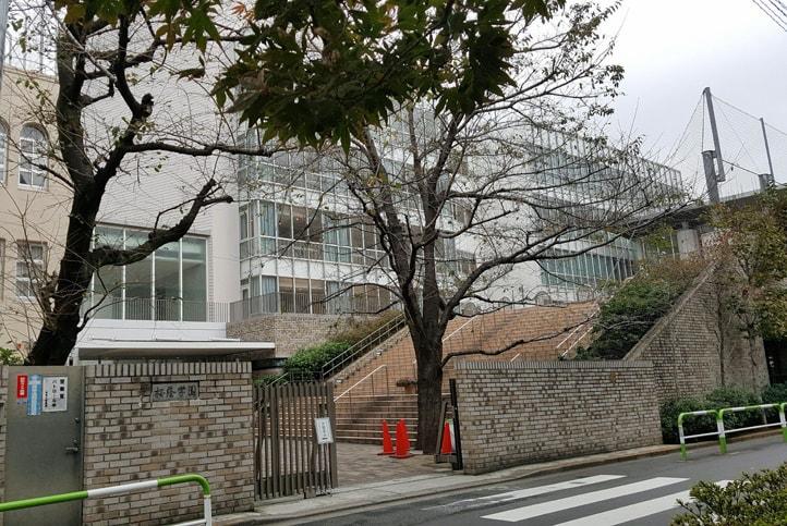 日本トップの女子校の桜蔭学園文化祭は3、4年生で行ってみるのがおススメ