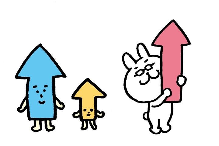 日本史の授業が始まったら漫画のレベルアップ