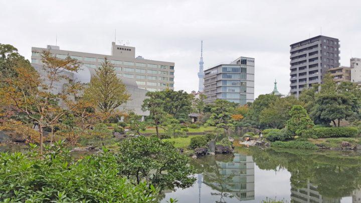 安田学園の文化祭への参加方法